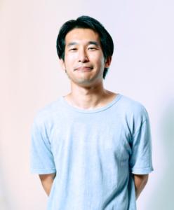 Kazuki Takano