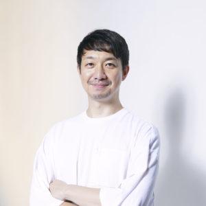 Kenichiro Shimizu
