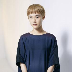 Yuriko Sumi