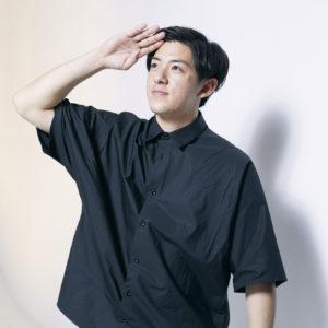 Takuya Higa